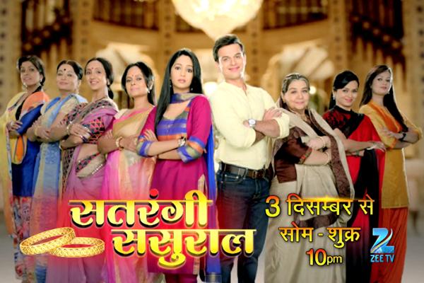 Watch Online Kannada TV Serials shows with Episodes