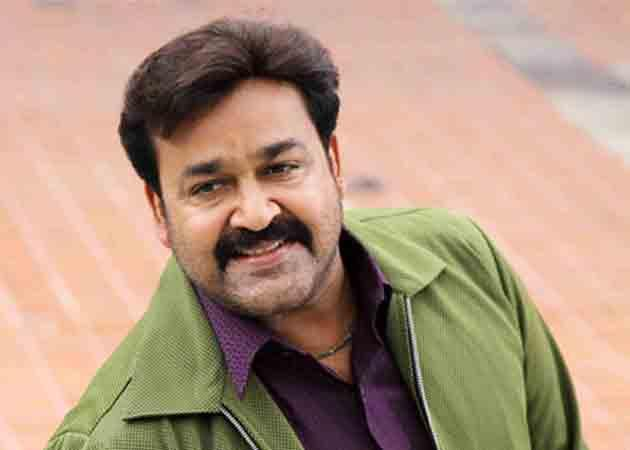 Mohanlal's 'Pulimurugan' to be dubbed in Chinese, Vietnamese